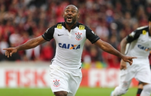 Vagner Love High Definition