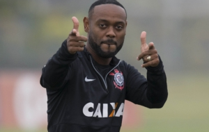Vagner Love High Definition Wallpapers