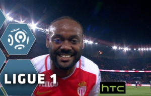 Vagner Love High Quality Wallpapers