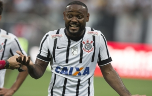 Vagner Love Wallpapers HD
