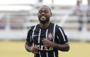 Vagner Love Widescreen