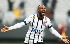 Vagner Love For Deskto