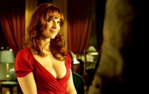 Vica Kerekes Computer Backgrounds