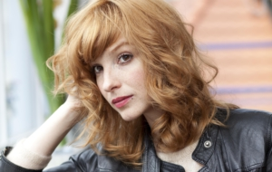Vica Kerekes Wallpapers And Backgrounds