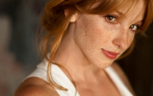 Vica Kerekes For Deskto