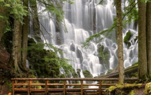 Waterfalls Pictures