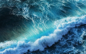 Waves Wallpapers HD