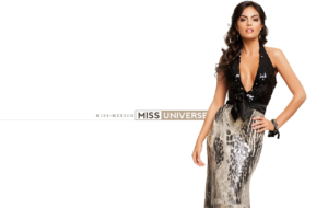 Ximena Navarrete Wallpapers