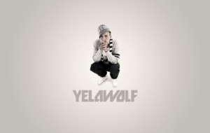YELLAWOLF High Definition Wallpapers