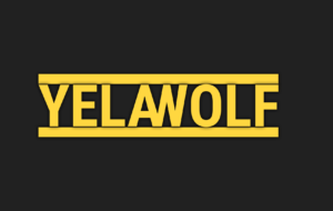 YELLAWOLF Full HD