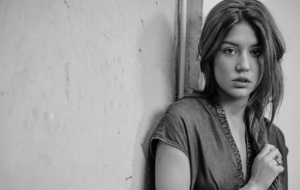 Adele Exarchopoulos Computer Backgrounds