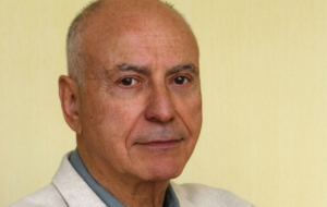 Alan Arkin High Quality Wallpapers