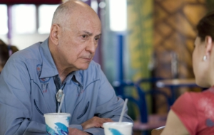 Alan Arkin Wallpapers HQ