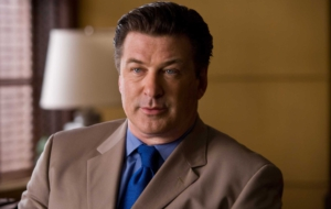 Alec Baldwin Wallpapers HD