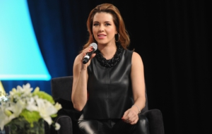 Alicia Machado Wallpapers HQ