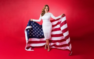 Alicia Machado Full HD