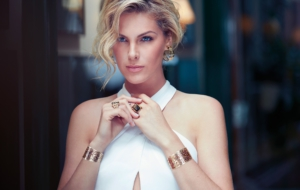 Ana Hickmann Download Free Backgrounds HD