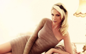 Ana Hickmann HD Desktop