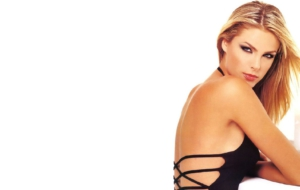 Ana Hickmann High Definition Wallpapers