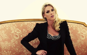 Ana Hickmann High Quality Wallpapers