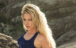 Ana Hickmann Sexy Wallpapers