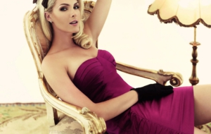 Ana Hickmann Wallpapers HQ