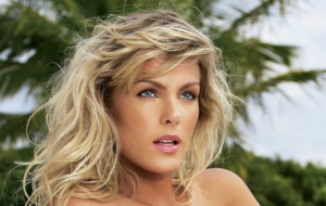 Ana Hickmann Wallpapers And Backgrounds