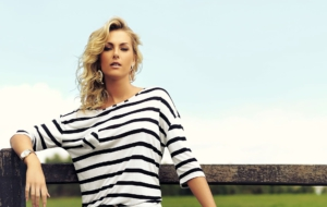 Ana Hickmann For Desktop