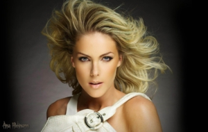 Ana Hickmann Full HD