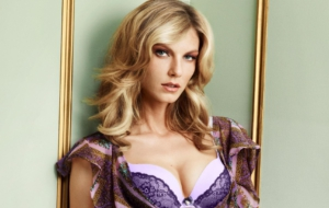 Angela Lindvall full HD