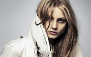 Anna Selezneva Photos