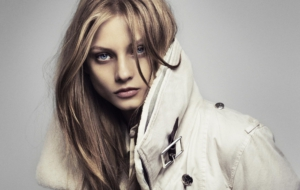 Anna Selezneva Wallpapers HD