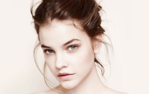 Barbara Palvin High Definition Wallpapers
