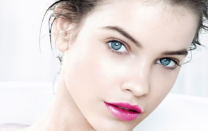 Barbara Palvin High Quality Wallpapers