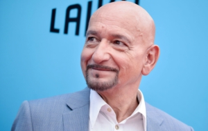 Ben Kingsley Computer Backgrounds