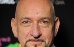 Ben Kingsley Full HD
