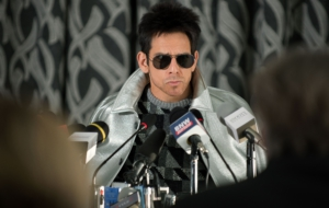 Ben Stiller Wallpapers And Backgrounds