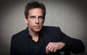 Ben Stiller Full HD
