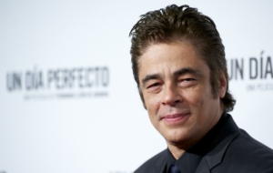 Benicio Del Toro Free Download
