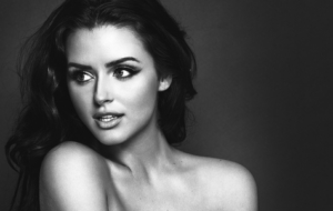 Best Images Of Abigail Ratchford