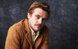 Boyd Holbrook High Definition Wallpapers