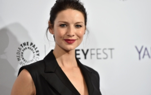 Caitriona Balfe Download
