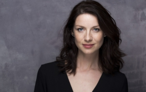 Caitriona Balfe Wallpaper For Computer