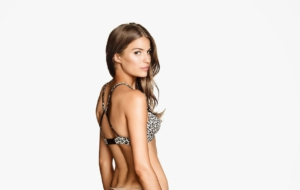 Cameron Russell Wallpapers