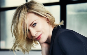 Cate Blanchett Free Download