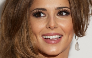 Cheryl Cole High Quality Wallpapers