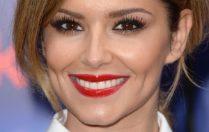 Cheryl Cole For Desktop