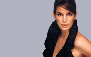 Cindy Crawford High Definition Wallpapers