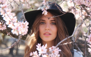 Clara Alonso Photos