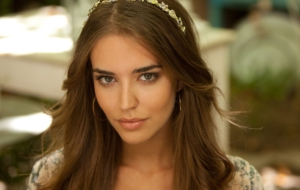 Clara Alonso Wallpapers HD